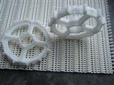 供应幻速800型号模组式塑料网带