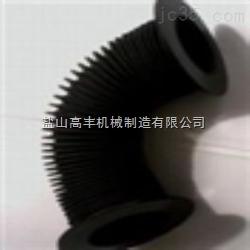 机床附件 三防布材质 尼龙材质 材质大全 标生产