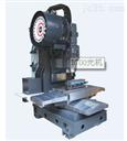 CNC光机