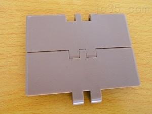 幻速882-K450型号882塑料链板