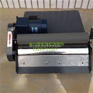 磁性分离器流量规格及时惠