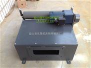 外圆磨床强磁磁性分离器出厂价位