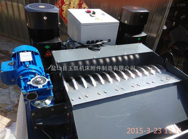 强磁型磁性分离器厂