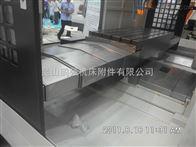 上海鋼板防護罩廠家