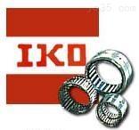 IKO滚针轴承 NBX1725Z IKO复合式滚针轴承