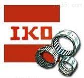 IKO RNU324570轴承 IKO滚针轴承 进口轴承IKO