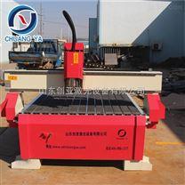 厂家供应1330木工雕刻机 单头简单易操作激光雕刻机