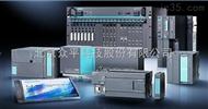 西门子7ML5004-1AA10-3B0电磁流量计工控
