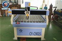 高精度小型木工雕刻机苹果彩票开户平台厂家