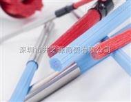 日本锐必克XEBEC研磨刷 CH-A12-5M