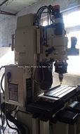 Moore G450-CP Jig Boring Machine