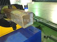 碳钢方管切割机
