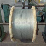 現貨供應熱鍍鋅鋼絞線生產廠家質量保證