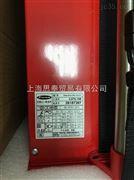 厂家直销 德国 福尼斯 FRONIUS 焊机 34.0350.1836