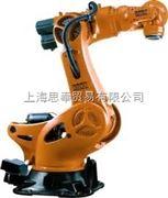 德国 KUKA 库卡 KR 6 R900 sixxW (KR AGILUS) 机器人 夹具 假一赔十