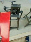 不锈钢起线机铝板卷板机厂家直销