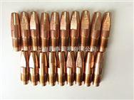 德国CLOOS克鲁斯焊机配件43450001