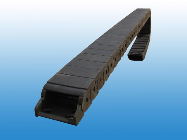 10系列桥式拖链(整体式)产品图