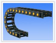 KAB62系列重载组装拖链产品图