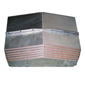 钢板罩,不锈钢板罩产品图