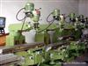 温州微型数控铣床 两年保修 精度高  品质保证