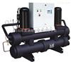 YTO-10B水冷开放式冷水机,开放式冷水机,开放式冷冻机