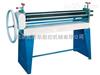 设计定制全自动卷板机 供应各型号卷板机 卷板机专业生产厂家