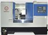 CNC动力刀塔车铣复合机床 ZX-50TDW