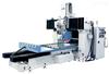龙门导轨磨床品牌厂家 平面磨床首选品牌 重型导轨磨