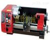 多功能机床 M2 MJ9526-400 微型车床,微型 铣床,高精度微型车床,迷你微型车床,n1微型