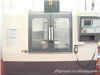 直销多功能立式加工中心VM650