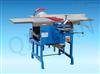 木工多用机床机床专业生产制造