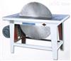 木工平刨机 木工圆锯机 木工压刨机 液压冷压机