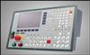 三轴数控系统1000系列,适用于车床、磨床、创床、各类重型专