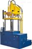 200吨龙门式油压机