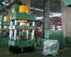 YQ32-200吨四柱万能油压机