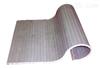 优质铝型防护帘
