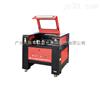电动升降工作台激光雕刻机CMA1080-K